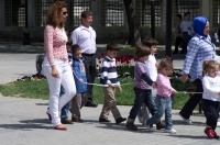istanbul_sultanahmet_ozgur_ozkok-6