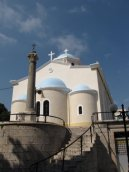 Kos - Greece, photos by Eleka Rugam-Rebane and Kaire Raiend