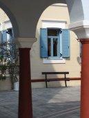 kos_island_eleka_rugam_rebane_kaire_raiend-2