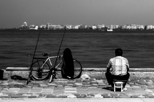 İzmir, Berkay Gülüm,