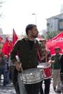 istanbul_1_mayis_2012_taksim_tkp_ozgurozkok-2