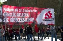 istanbul_1_mayis_2012_taksim_tkp_ozgurozkok-3