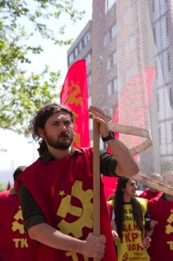 istanbul_1_mayis_2012_taksim_tkp_ozgurozkok-7