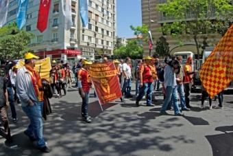 istanbul_1_mayis_taksim_ozgur_ozkok-131