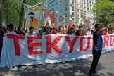 istanbul_1_mayis_taksim_ozgur_ozkok-141