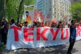 istanbul_1_mayis_taksim_ozgur_ozkok-151