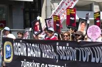 istanbul_1_mayis_taksim_ozgur_ozkok-16