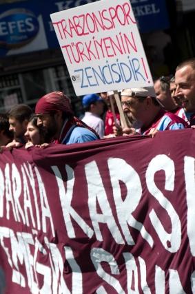 istanbul_1_mayis_taksim_ozgur_ozkok-19