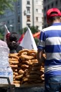 istanbul_1_mayis_taksim_ozgur_ozkok-21
