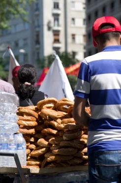 istanbul_1_mayis_taksim_ozgur_ozkok-24