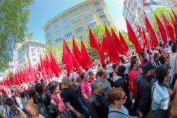 istanbul_1_mayis_taksim_ozgur_ozkok-27