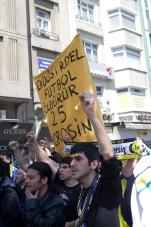 istanbul_1_mayis_taksim_ozgur_ozkok-29