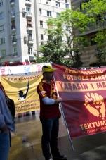 istanbul_1_mayis_taksim_ozgur_ozkok-301