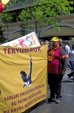 istanbul_1_mayis_taksim_ozgur_ozkok-311