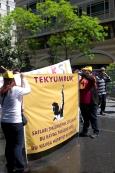 istanbul_1_mayis_taksim_ozgur_ozkok-321