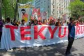 istanbul_1_mayis_taksim_ozgur_ozkok-34