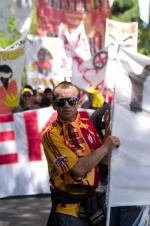 istanbul_1_mayis_taksim_ozgur_ozkok-341