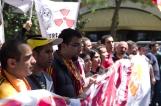istanbul_1_mayis_taksim_ozgur_ozkok-35