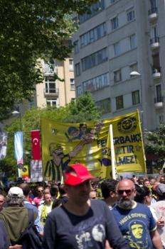 istanbul_1_mayis_taksim_ozgur_ozkok-36