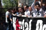 istanbul_1_mayis_taksim_ozgur_ozkok-382