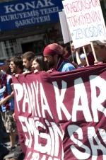 istanbul_1_mayis_taksim_ozgur_ozkok-40