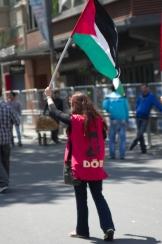 1 Mayıs 2012, Taksim-İstanbul, ozgur ozkok