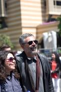 istanbul_1_mayis_taksim_ozgur_ozkok-54