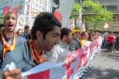 istanbul_1_mayis_taksim_ozgur_ozkok-56