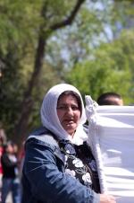 istanbul_1_mayis_taksim_ozgur_ozkok-61