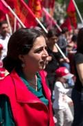 istanbul_1_mayis_taksim_ozgur_ozkok-7