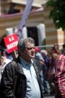 istanbul_1_mayis_taksim_ozgur_ozkok-8