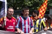 istanbul_1_mayis_taksim_ozgur_ozkok-82