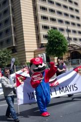 istanbul_1_mayis_taksim_ozgur_ozkok-9