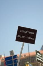 istanbul_1_mayis_taksim_ozgur_ozkok-91