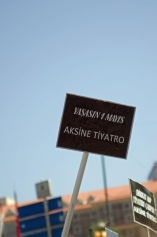 istanbul_1_mayis_taksim_ozgur_ozkok-92