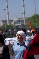 istanbul_6mayis2012_denizgezmis_ozgurozkok-10