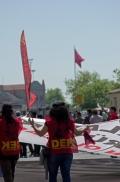 istanbul_6mayis2012_denizgezmis_ozgurozkok-12
