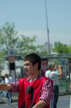 istanbul_6mayis2012_denizgezmis_ozgurozkok-13