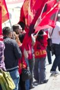 istanbul_6mayis2012_denizgezmis_ozgurozkok-14