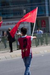 istanbul_6mayis2012_denizgezmis_ozgurozkok-15