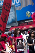 6 Mayis 2012 , Kadikoy-Istanbul, pentax k5, photos by ozgur ozkok