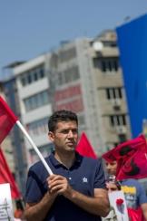 istanbul_6mayis2012_denizgezmis_ozgurozkok-18