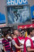 istanbul_6mayis2012_denizgezmis_ozgurozkok-21