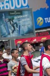 istanbul_6mayis2012_denizgezmis_ozgurozkok-22