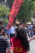 istanbul_6mayis2012_denizgezmis_ozgurozkok-24