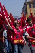 istanbul_6mayis2012_denizgezmis_ozgurozkok-28