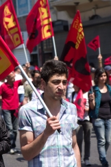 istanbul_6mayis2012_denizgezmis_ozgurozkok-29