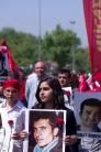 istanbul_6mayis2012_denizgezmis_ozgurozkok-3