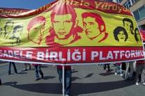 istanbul_6mayis2012_denizgezmis_ozgurozkok-30