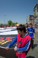 istanbul_6mayis2012_denizgezmis_ozgurozkok-32